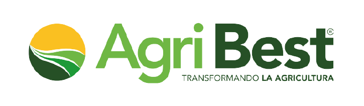 agribest logo header